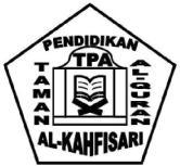 TPA Alkahfisari Jebres Surakarta